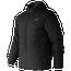 New Balance Tenacity Puffer Jacket - Men's