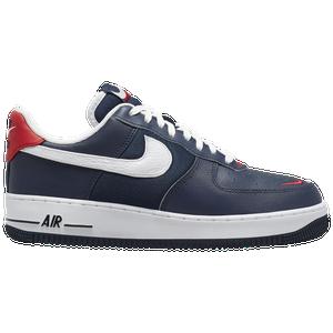 Nike Air Force 1 Low Black Leather,Nike Air Force 1 Low White Gum Sole,Air Force 1 Low AF 1 Lite Black and White Original Packa