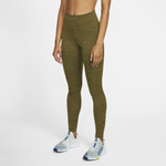 Nike One Tights - Women's