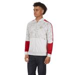 Jordan Legacy Jacket - Men's