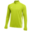 Nike Team Academy 19 Drill Top - Men's