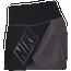 Nike Sport Distort Shorts - Women's