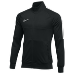 Nike Team Academy 19 Jacket - Men's