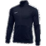 Nike Team Academy 19 Jacket - Men's