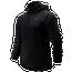 New Balance Heat Loft Full-Zip Fleece Hooded Jacket - Men's