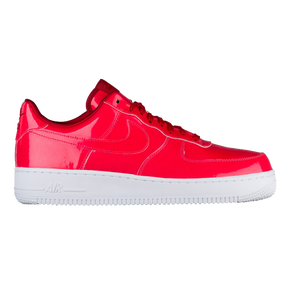 air force 1 lv8 red white and blue nz