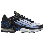 Nike Air Max Plus III - Men's