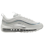 outlet store 777b4 e69b7 Nike Air Max 97 - Women's