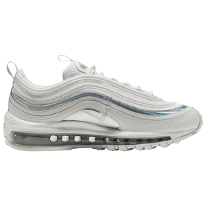 nike air max 97 lilla