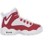 Nike Air Darwin - Men's