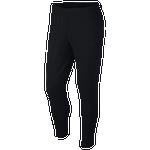 Nike Academy Knit Pants - Men's