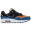 Nike Air Max 1 - Boys' Grade School