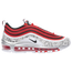 Nike Air Max 97 - Boys' Grade School