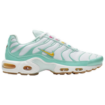 07e7a2aa398 Nike Air Max Plus - Women s