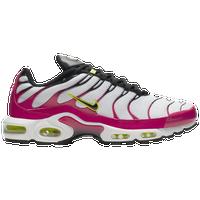 eastbay.com deals on Nike Mens Air Max Plus Shoes