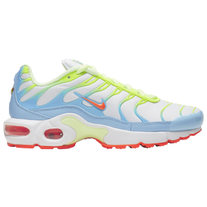 Boys Nike Air Max Plus Foot Locker
