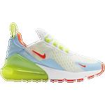 hot sale online 7f5af fd7dd Nike Air Max 270 - Boys' Grade School