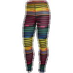 Nike All Over Print Leggings - Women's