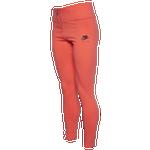 Nike Air Graphic Leggings - Women's