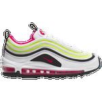 Catarata Permanecer de pié Orbita  Nike Air Max 97 - Boys' Grade School | Foot Locker