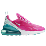 on sale 5a5a3 f2f97 Nike Air Max 270 - Girls' Grade School