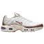 Nike Air Max Plus - Women's