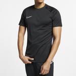 Nike Academy Knit Short Sleeve Top - Men's