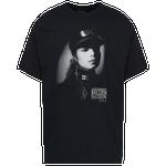 Janet Jackson T-shirt Dress - Women's