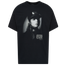 Janet Jackson T-shirt Dress - Women's