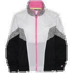 Champion x MTV Colorblock Woven Jacket - Women's