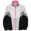Champion x MTV Colorblock Woven Jacket - Women's