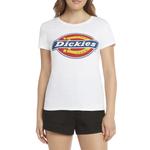 Dickies Short Sleeve Everyday T-Shirt - Women's