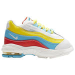 Nike Air Max 95 - Boys' Toddler