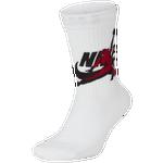 Jordan Jumpman Classic Crew Socks