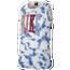 Nike Americana Tie Dye Tank - Men's