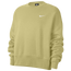 Nike Fleece Crew Trend - Women's