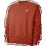 Nike Crew Fleece Trend - Women's
