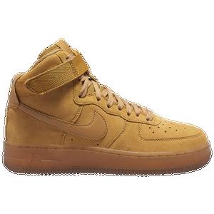 Nike Air Force 1 High | Foot Locker