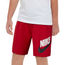 Nike NSW Club Shorts - Boys' Grade School