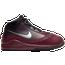 Nike LeBron 7 - Boys' Preschool