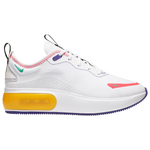 Nike Air Max Dia - Women's