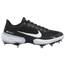 Nike Alpha Huarache Elite 3 Low - Men's