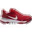 Nike Alpha Huarache Elite 3 Turf - Men's