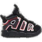 Nike Air Max Uptempo - Boys' Toddler