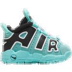 Nike Air More Uptempo - Boys' Toddler