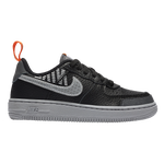 Nike Air Force 1 Low - Boys' Preschool