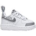 Nike Air Force 1 Low - Boys' Toddler