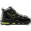 Nike Air Max Uptempo '95 - Men's