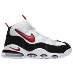 competitive price 551a2 31b14 Nike Air Max Uptempo '95 - Men's