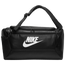 Nike Brasilia Small Backpack Duffel